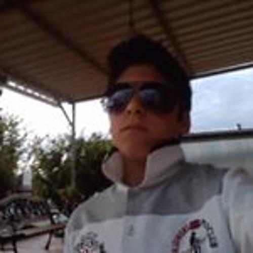 Antonio Cuadra Rey's avatar
