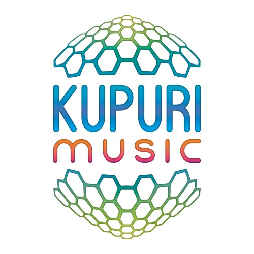 Kupuri music's avatar