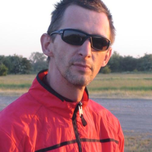 Andrey Sokolik's avatar