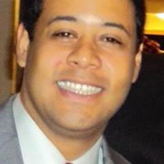 Carlos Morato 1
