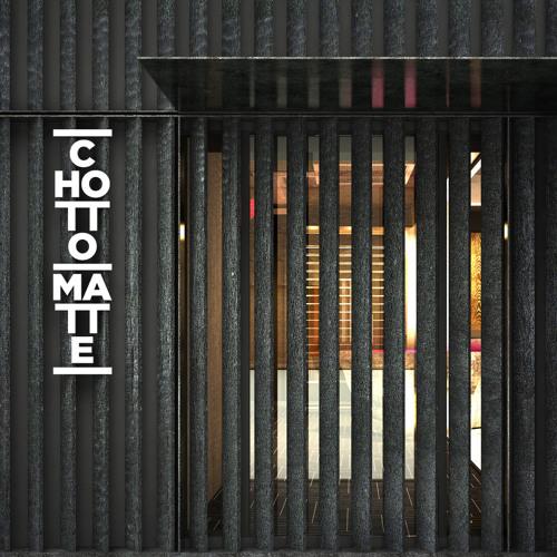 ChottoMatteSoho's avatar