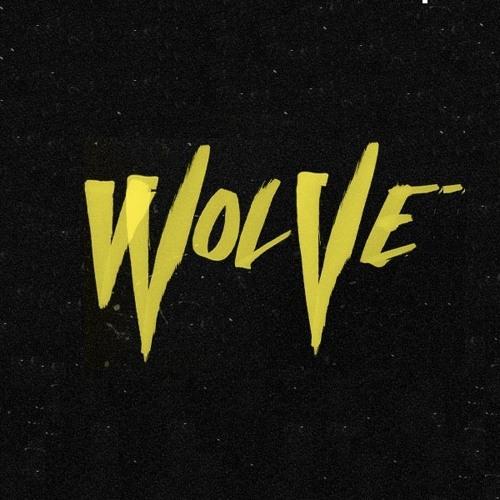 WOLVE's avatar