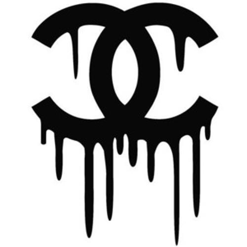 CC'D's avatar