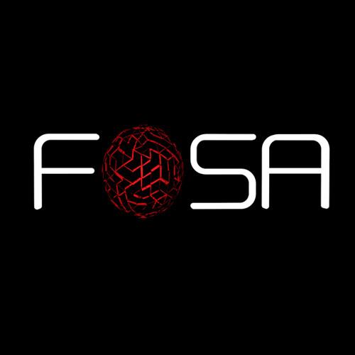 Fosa's avatar