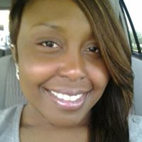 Amy Igbinoba's avatar