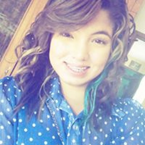 Karen Cabrera 23's avatar