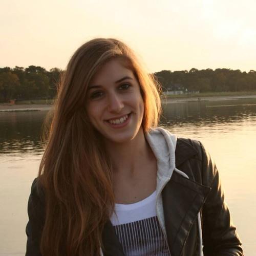 lea_vlx's avatar