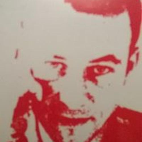 Michael Cassidy 18's avatar
