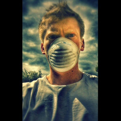 D.T.R.B (Rory Browne)'s avatar