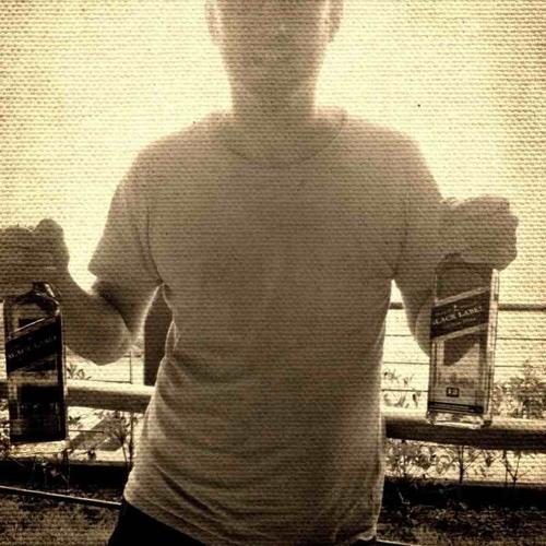 Spen Hartley's avatar
