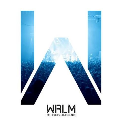 wrlm's avatar