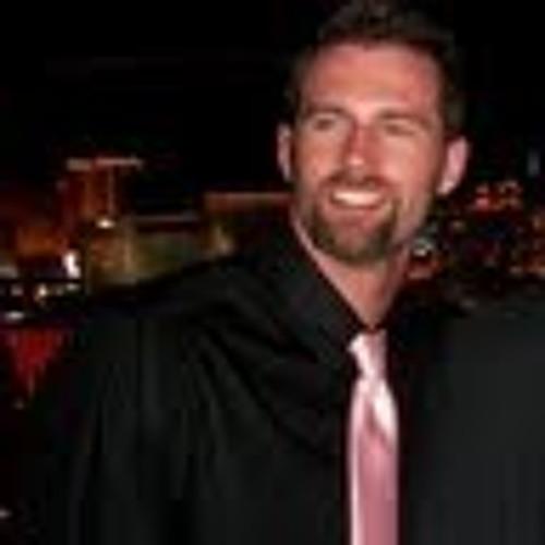 Scott Fayer's avatar