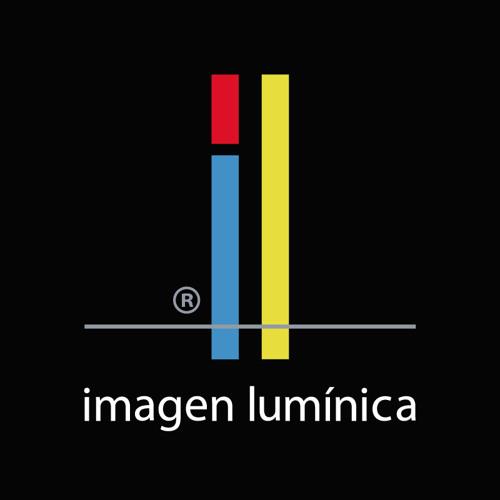 Imagen Lumínica's avatar