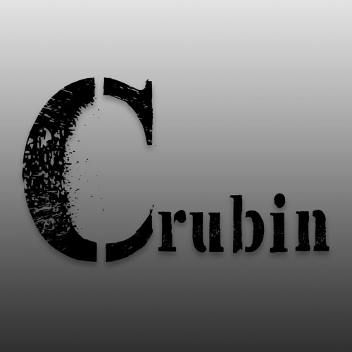 TheRealCrubin's avatar