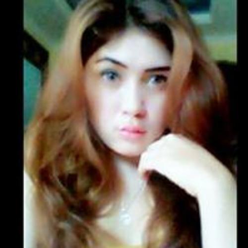 Dian Fijar Lubis's avatar