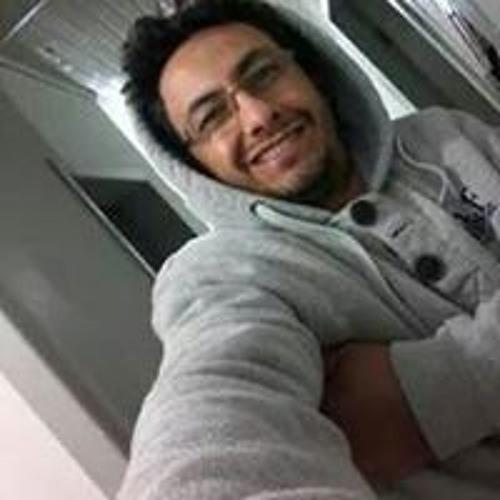 Badico Pimentel's avatar