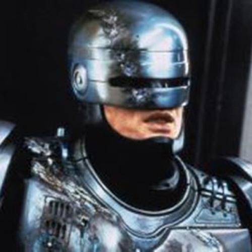 RoboCopDude's avatar