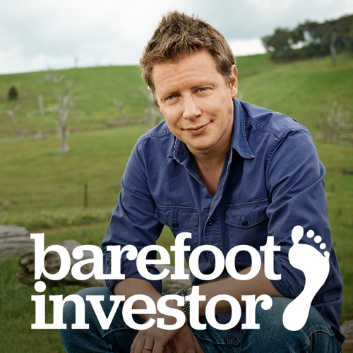 Barefoot investor free listening on soundcloud malvernweather Choice Image