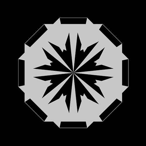 Snap25 (MaVericK)'s avatar