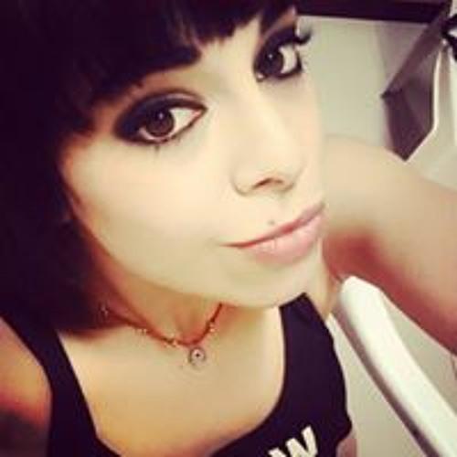 'Gabrielle Quesnel's avatar