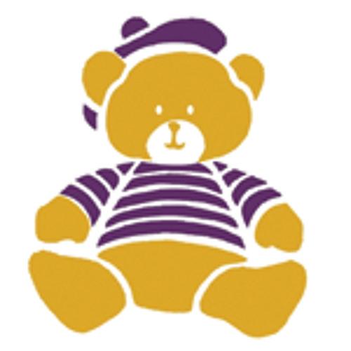 SteadyMo's avatar