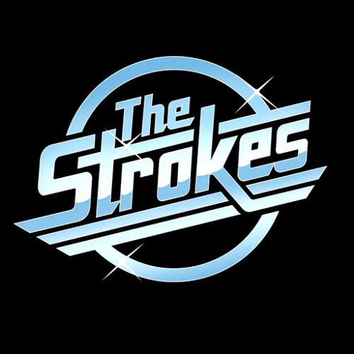 Cindy Strokes's avatar
