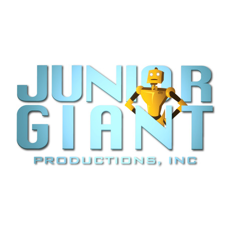 jrgiantproductions's avatar