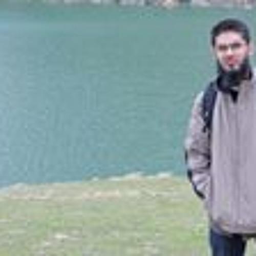 Hasan Tahir 4's avatar