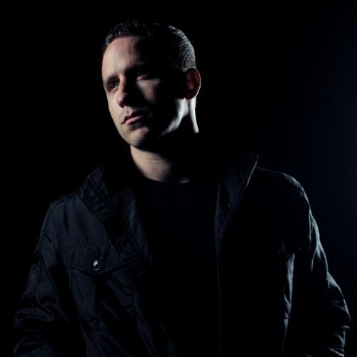 Bane (Official)'s avatar