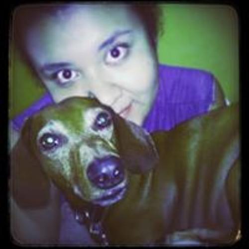 Zuemi Amors's avatar