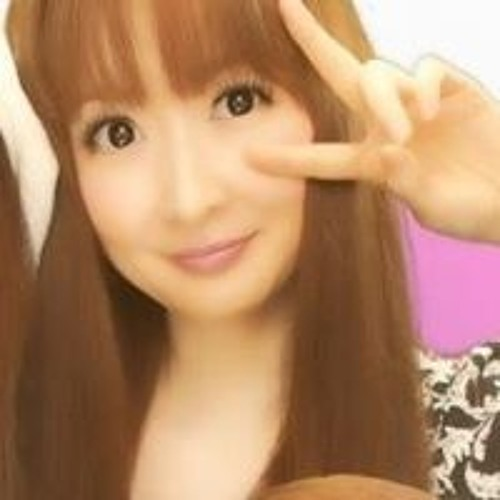 Sayuri Ueda 1's avatar