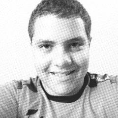 Luiz Felipe Cangussu