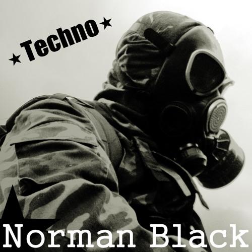 Norman Black ★'s avatar