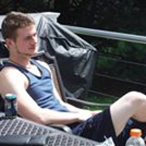 Shawn Micheal Willet's avatar