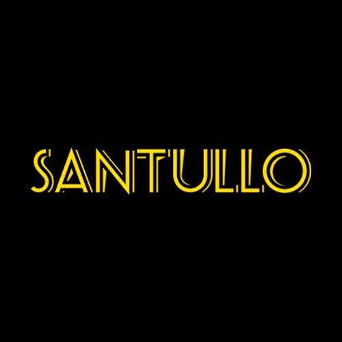 Fernando Santullo's avatar