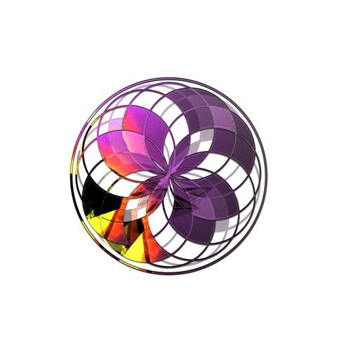 LSDream!'s avatar