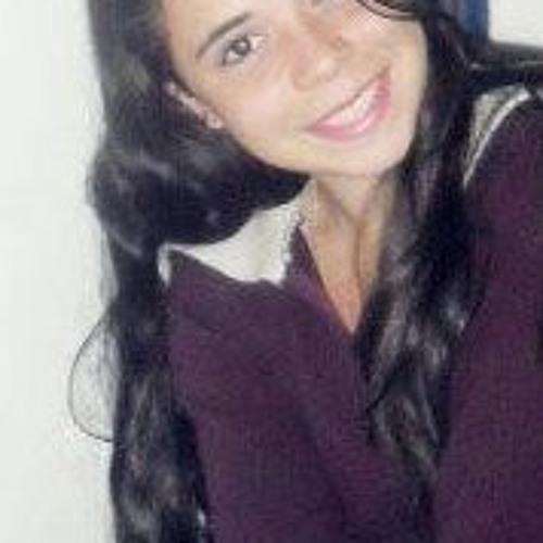 Jennifer Souza 30's avatar