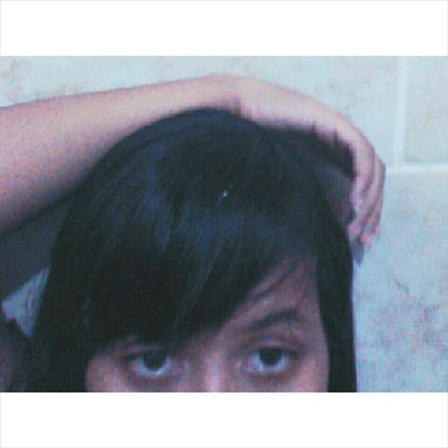 Lisandra Mayara's avatar