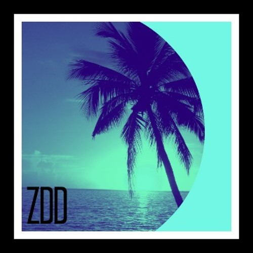 zdd. Music Blog's avatar