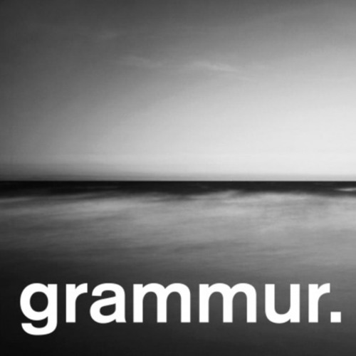 grammur.'s avatar