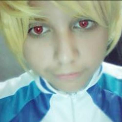 Zuleshi Shiawase's avatar
