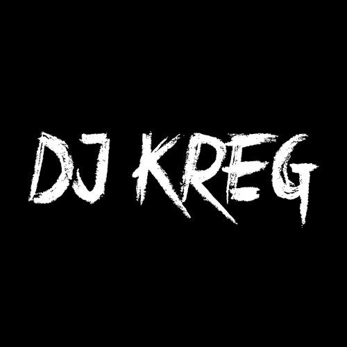 DJ KREG's avatar