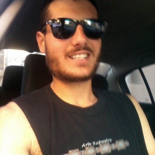 Joaquin Di Lauro's avatar