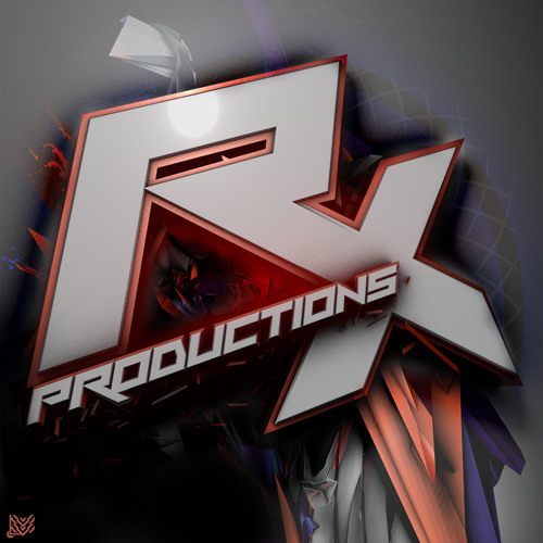 RX Productions KY's avatar