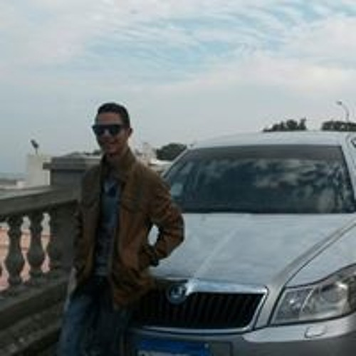 Mostafa Samy 95's avatar