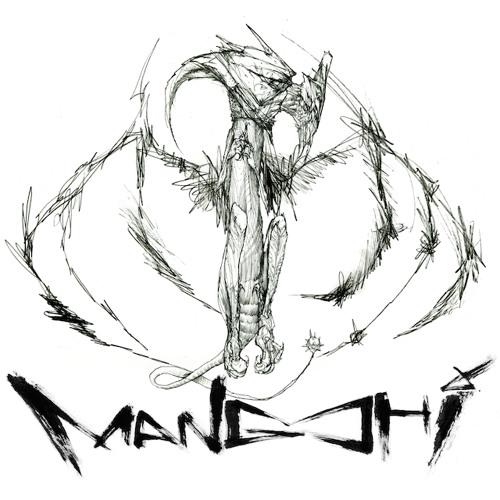 Mangchi's avatar