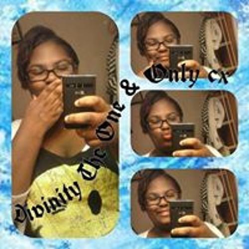 Divinity Smith's avatar