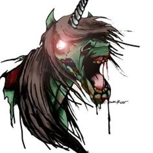 Zombie Unicorn Music's avatar
