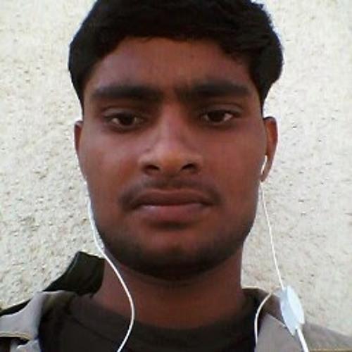 mukesh yadav 13's avatar