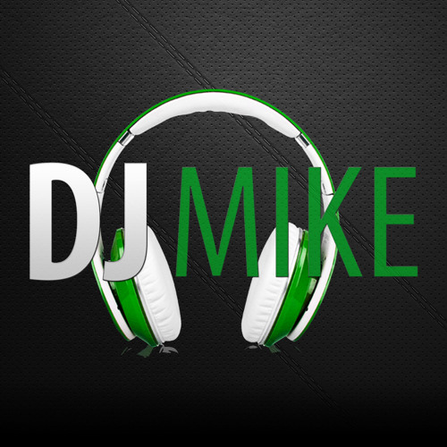 _DjMike's avatar